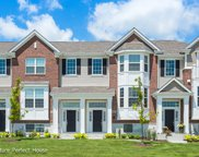 2967 East Madison Drive, Naperville image