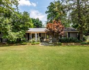 912 Green Hills Rd, Knoxville image