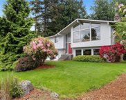 9610 215th Place SW, Edmonds image