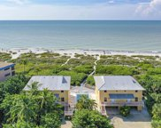 165 Southwinds DR, Sanibel image