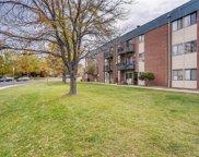 5995 W Hampden Avenue Unit J23, Denver image