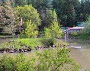 14242 Geppert  Road, Butte Falls image