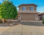 10252 E Butherus Drive, Scottsdale image