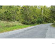 491 Newport Bridge  Road, Pine Island image