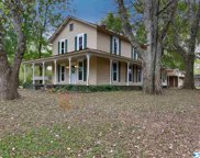 1602 Browns Ferry Road, Athens image