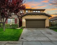2191  Goodstone Way, Roseville image