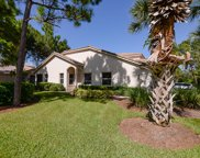 9316 World Cup Way, Port Saint Lucie image
