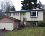 501 75th Place SW, Everett image