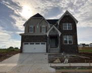 561 Crutcher Ct Lot 80, Spring Hill image