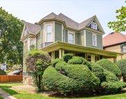 233 S Euclid Avenue, Oak Park image
