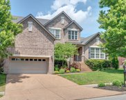 3048 Westerly Dr, Franklin image