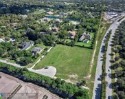 Lot 1 & 2 NW 72nd St, Parkland image