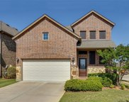 400 Sterling Ridge, Lantana image