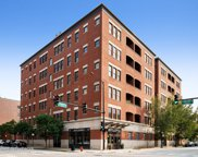 35 South Racine Avenue Unit 4NW, Chicago image