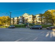 20727 Douglas Crescent Unit 307, Langley image