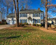 409 Deepwood Drive, Greer image