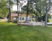 443 Old Trail Drive, Houghton Lake image