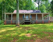 2310 SCURRY ISLAND ROAD, Chappells image
