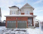 73 James Govan Dr, Whitby image