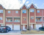 19 Maple Park Way, Markham image
