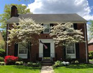 637 LINCOLN, Grosse Pointe image