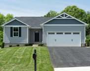 217 Nottingham Lane Lot 7033, Lavergne image