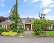 14907 19th Ave SE, Mill Creek image
