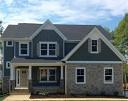 8467 Timberstone Drive, Chesterfield image
