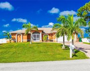 3016 NW 6th PL, Cape Coral image