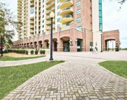 300 S Duval Unit 705, Tallahassee image