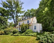 95 Butterfield Ter, Amherst image