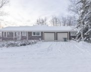 1320 Conrad Street, Fairbanks image
