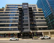 130 South Canal Street Unit 606, Chicago image