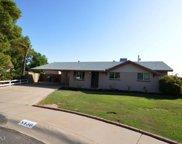8430 N 36th Drive, Phoenix image