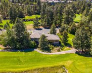 2626 Nw Golf Course S Drive, Bend, OR image