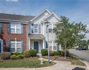 4241  Coulter Crossing, Charlotte image