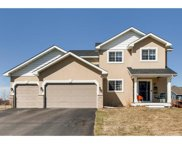 22636 Marie Place, Rogers image