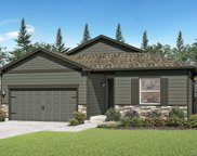 14754 Jersey Drive, Mead image