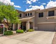 19347 E Carriage Way, Queen Creek image