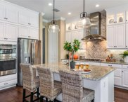 8336 Preserve Point Dr, Fort Myers image