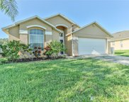 7904 Magnolia Bend Court, Kissimmee image