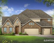 548 Wildriver Trail, Fort Worth image