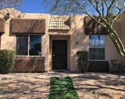 1935 W Morten Avenue Unit #3, Phoenix image