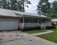 1302 Anderson St., Conway image