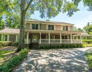 204 Green Lake Dr., Myrtle Beach image