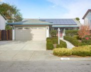 3453 Atwater Court, Fremont image