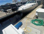 371 Channelside Drive Unit 1, Tampa image