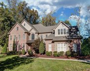 4936  Magglucci Place, Mint Hill image