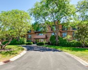 3900 Dundee Road Unit #103, Northbrook image