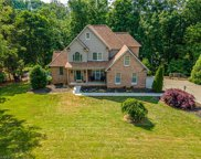 7707 Tall Meadows Drive, Kernersville image